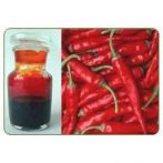 Chili olaj 1000 ml
