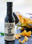 Stubb's Liquid Smoke Hickory