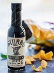 Stubb's Liquid Smoke Hickory