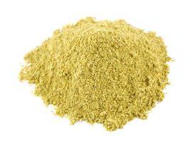 Jalapeno Green chili por 45gramm tasakban