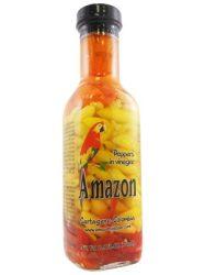 Amazon Triple Peppers