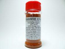Dragonfire XCP 80 45gramm shakerben