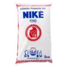 Nike Jódozott tengeri só