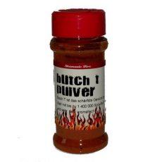 Trinidad Butch-T chili por shakerben