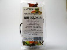 Bih Jolokia szárított chili egész