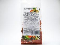 Nachos Bosszúja - Extra csípős mártogatós fűszerkeverék
