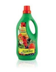 FLORIMO Zöldség és eper tápoldat 1 l