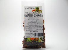 Habanero Red Savina chili pehely 10 gramm
