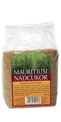 Mauritiusi Nádcukor