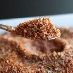 Ételízesítő keverék sós klasszikus