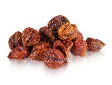 Habanero Red Savina chili egész 10 gramm