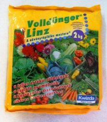 Volldünger Linz 14-7-21 komplex műtrágya
