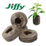 Jiffy tözegkorong 38 mm