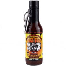 Mad Dog 357 Collector's Edition
