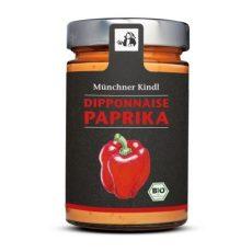 Dipponnaise Paprika