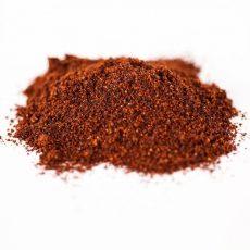 Red Tabasco chili por 45gramm tasakban