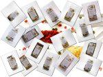Vöröshagyma - granulátum 2-4mm