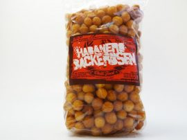 Habanero Chili Soup Pearls / Levesgyöngy