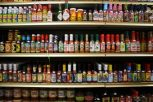 Chili termékek