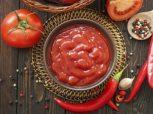 Mártogatós - Salsa fűszerkeverékek