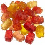 Csípős édességek